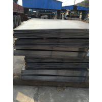 开封ND耐酸钢价格丨09CrCuSb耐硫酸腐蚀钢丨宝钢09CrCuSb钢板