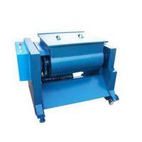 SWZ-1双卧轴试验用混凝土搅拌机丨双卧轴搅拌试验机丨天津智博联仪器