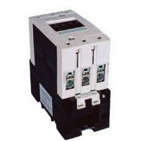 电梯专用3RT1036-1BP40直流接触器