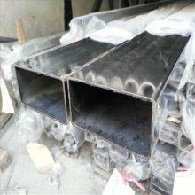 供应直径89毫米不锈钢管
