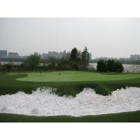 供应迷你高尔夫工程设计与施工