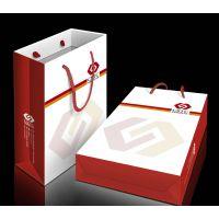 德阳打包纸袋定制/手提袋定做/礼品袋制作/定做包装纸袋/创意牛皮袋印刷厂家
