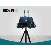 星迪威克三维扫描仪 ,模具扫描仪,木工型扫描仪,三维扫描仪价格