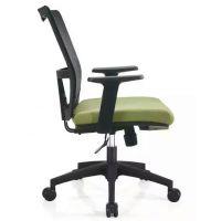 时尚职员办公椅 电脑椅生产厂家