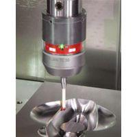口杯科技(在线咨询)、测量测头、波龙TC76测头