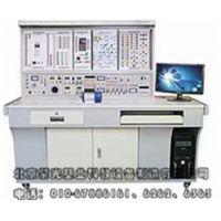 专业生产ZGK-870C高级电工实训考核装置北京紫光基业电工实训考核装置厂家