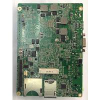 3.5寸主板,3.5寸1.37U主板,3.5寸I3 I5主板,车载电脑主板,人机界面主板