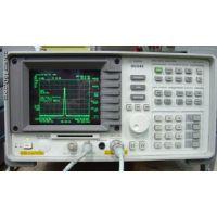 特价抛售二手惠普HP8594E捎带8590