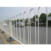 京式护栏、京式交通护栏、市政护栏、市政围栏、昌泽护栏生产厂家