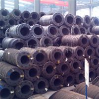 管桩端板供应商_管桩端板使用年限_中科富兰特