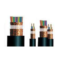 阳谷电缆|阳谷电缆厂|东营阳谷电缆