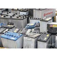 荔湾电池回收、广州益夫回收(图)、蓄电池回收公司