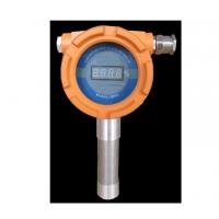 路博生产在线式LB-QGX固定式激光甲烷检测仪