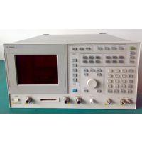 安捷伦手机综合测试仪 E8285A 深圳微普测电子长期出售 出租 回收手机综合测试仪