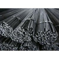 云南昆钢螺纹钢一级代理、玉昆螺纹钢、德钢、攀钢螺纹钢、仙福螺纹钢批发销售