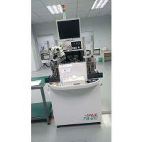 供应(日本)KAIJOFB910自动焊线机