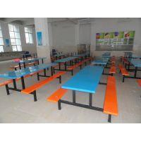 龙岗餐饮桌椅批发、质量保证、价格低