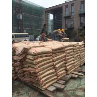 高阳县设备基础结构加固高强灌浆料厂家直销
