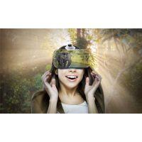虚拟现实仿真内容制作 虚拟现实VR程序设计-山西太原公司厂家