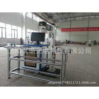 上海金山售没有耗材没有维护的光纤激光喷码机