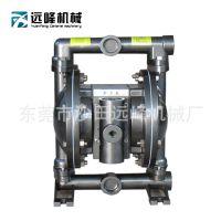 厂家供应美国BSK隔膜泵