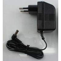 2.8元电推剪、理发剪充电器 适配器 充电器