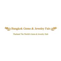 2015年第56届泰国曼谷国际珠宝展览会