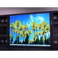 厂家供应 LG47寸液晶拼接屏 高清电视墙 安防监控拼接大屏幕