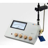 【总代特价销售】上海雷磁 PHS-25指针酸度计