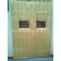 嘉兴高档皮棉门帘,软门帘,软玻璃,水晶板,透明软板
