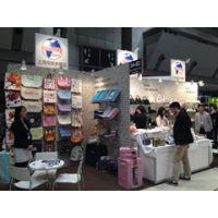 2016日本时尚箱包展