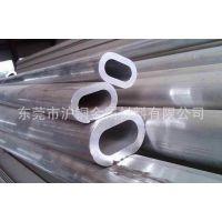 硬质铝管,西南铝业2A12铝管(一条起售)