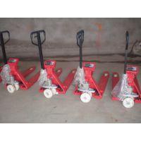 YCS叉车电子秤,叉车秤生产商家