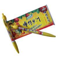 成都广告笔定制/广告笔广告设计/广告笔专业生产批发