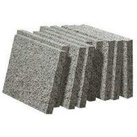 江西无机发泡水泥保温板|发泡水泥外墙保温板价格|水泥保温板生产线