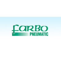 FARBO气压缸