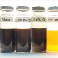 无机纳米级氧化铈化工氧化物分析化学纯Dnano粉体液体工业级直销