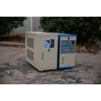 压轴模温机直销_临沂热压机油锅炉-- 压铸模温机生产--南京星德机械有限公司