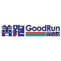 深圳善跑体育产业集团有限公司