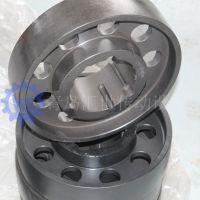 厂家直供 重庆 甘肃地区 倍力特B-LITE牌 210*50型 铸铁同步皮带轮 三角带轮 可配皮带