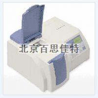 百思佳特xt61154乳品蛋白质快速检测仪(车载/实验室)