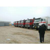 中亚五国大件运输, 国际、国内物流咨询服务