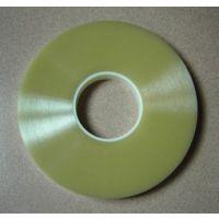 东莞织田贴片胶带 撕膜胶带,偏光片撕膜胶带厂家