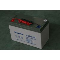 ups,太阳能路灯储能胶体蓄电池