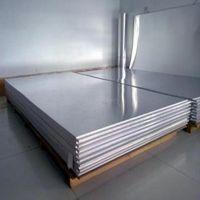 中铝铝棒 挤压铝棒6082-T651 规格齐全12mm 11mm等
