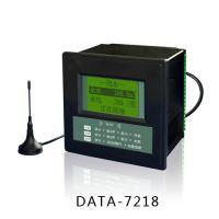 射频卡智能控制器DATA-7208/7218