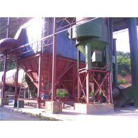 鸿泰环保(在线咨询)、水泥厂除尘器、水泥用除尘器选型