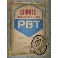 PBT/台湾新光/D202G30; 温州嘉兴乐清苏州山东。特价啦