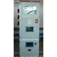 KYN28A-12型高压铠装式开关柜、中置柜广东紫光电气厂家直销
