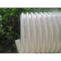 各种规格型号食品级钢丝平滑管塑筋平滑管